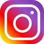 Die SDG auf Instagram