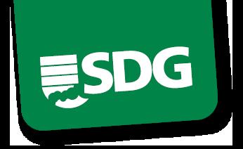 SDG Sächsische Dampfeisenbahngesellschaft mbH