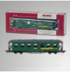 Personenwagen SDG 970-421