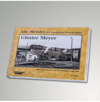 """Buch """"Alte Meister"""""""