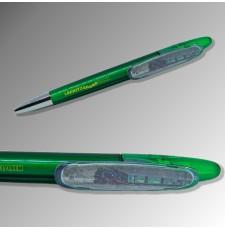Sammel-Kugelschreiber SDG