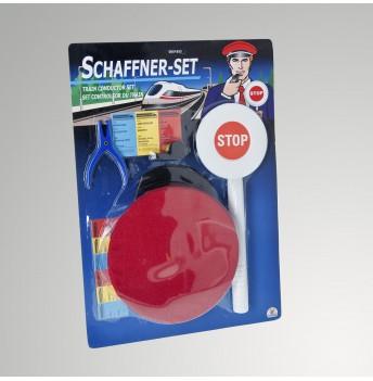 Schaffner-Set